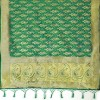 Kashvi Sarees Kanjivaram & Banarasi Jacquard Silk Saree With Unstitched Blouse Piece 1483
