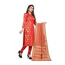 Kashvi dress material and parties, prints unstitched