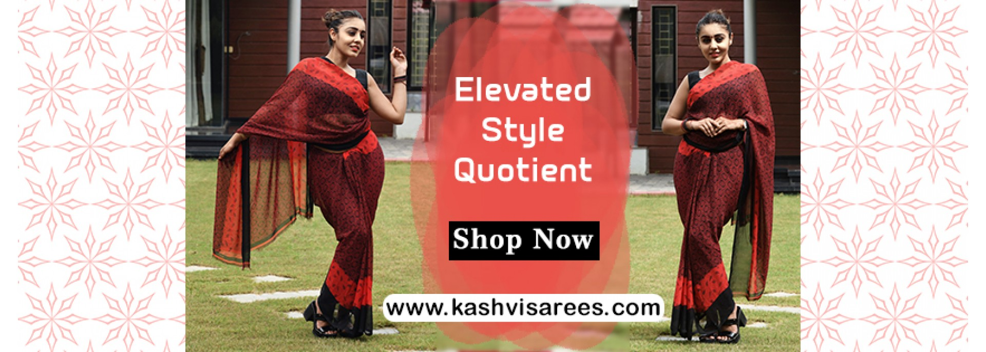 Elevated Style Quotient
